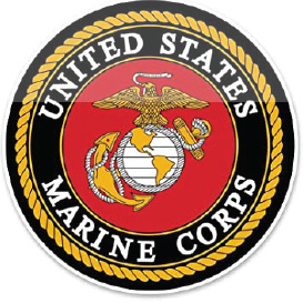 SIGNIFICANCE INC. SECURES HEADQUARTERS MARINE CORP (HQMC) RFE CONTRACT